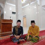 Dua Paradoks di Minangkabau yang Dirasakan Buya Apria Putra