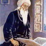 Ibnu 'Atha`illah Pun Awalnya Menentang Tasawuf