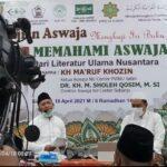 Membaca al-Qur'an dengan Cepat