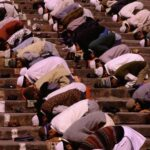 Ringkasan Hukum Salat Witir dalam Mazhab Syafi'i