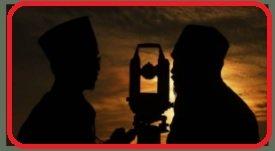 Rukyat dan Hisab Menentukan Datangnya Ramadhan