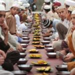 "Kapan Membaca Doa buka Puasa ""Allahumma Laka Shumtu""?"