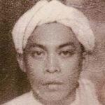 Syekh Abdul Hamid bin Muhammad Amin Al-Banjari