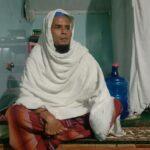 Silaturahmi dengan Buya Muhammad Darmizon Malin Mudo