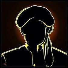 Syekh Ahmad Khatib al-Minangkabawi Mengajarkan Pentingnya Tarekat Sufi
