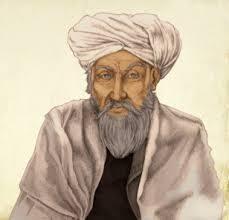 Abu Bakr al-Razi (2) Akal dan Kenabian, Kritik terhadap Agama-agama Wahyu