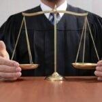 Maqashid Hukuman (Kenapa Membenarkan Kesalahan Lebih Bahaya dari Membuat Kesalahan)