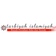 Tarbiyah Islamiyah