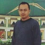 Deni Asy'ari Fakiah