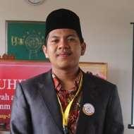 Abdul Kamil
