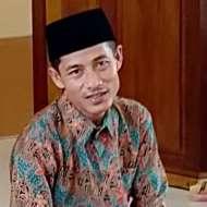 Pardi Syahri