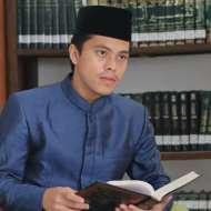 Muhammad Hidayatullah