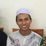 Muhammad Abid Muaffan