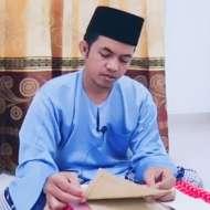 Ridwan Arif