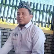 Hafifuddin