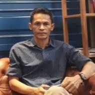Riki Dhamparan Putra