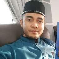 Fakhry Emil Habib