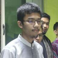 Khalil Rahman