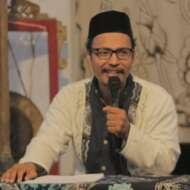 Nur Kholik Ridwan