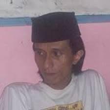 Inyiak Ridwan Muzir