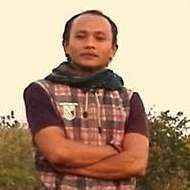 Zuhdi Sang