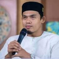 Arrazy Hasyim