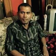 Ali Wardana