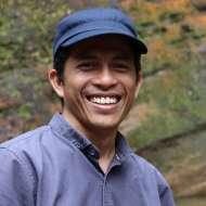 Khairul Fahmi
