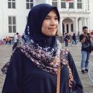 Nur Fahmi