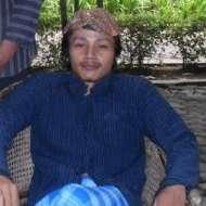 Awong Surya Saluang